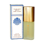 ESTEE LAUDER White Linen Breeze