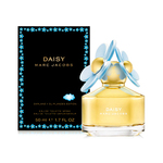 MARC JACOBS Daisy in the Air