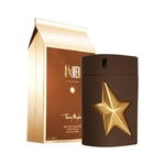 THIERRY MUGLER A'Men Pure Coffee