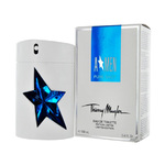 THIERRY MUGLER A'Men Pure Shot